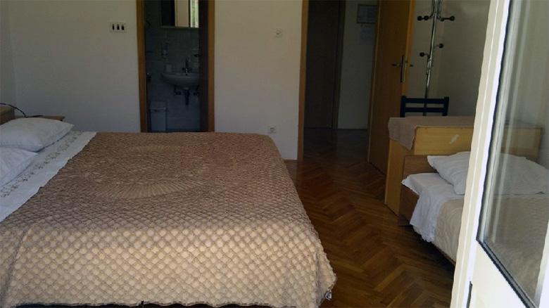 Apartment Krile - noclegi Dubrownik 3