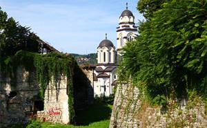 Bosnia3