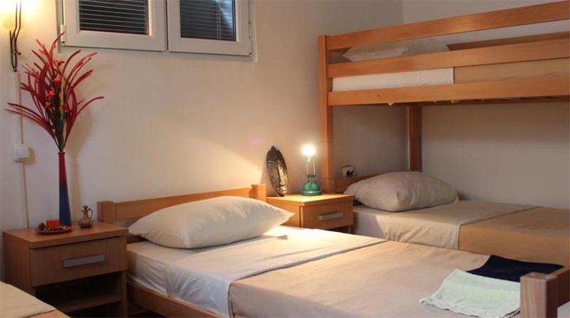 Hostel 42 Skopje 4