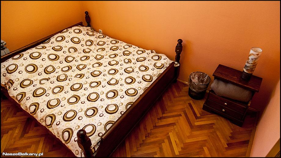 Hostel Polako Trebinje