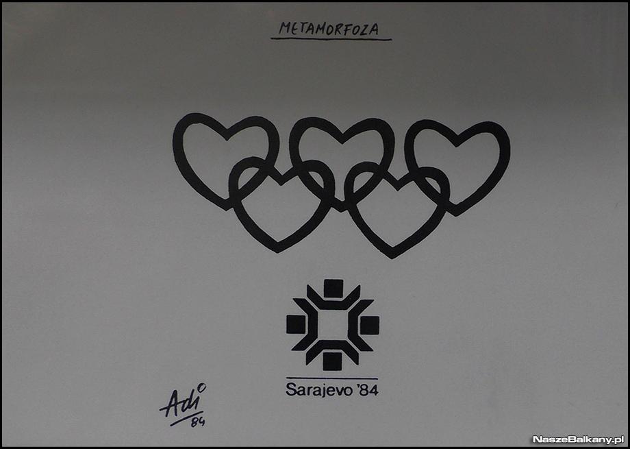 Sarajevo__0604__S1200006