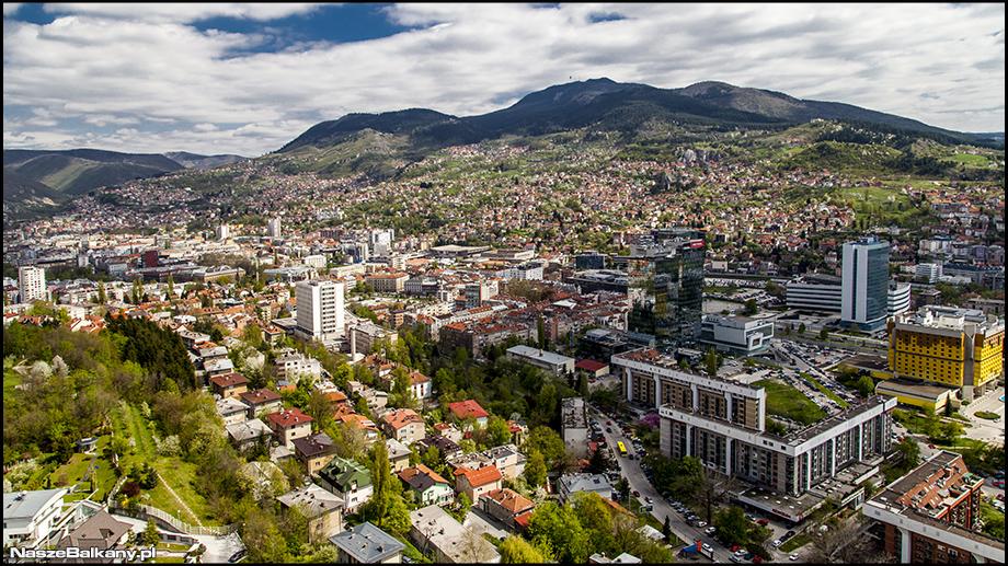 Sarajevo__0619__IMG_3402