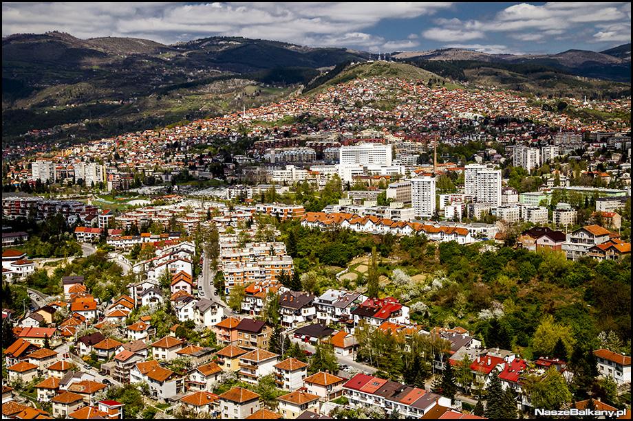 Sarajevo__0620__IMG_3404