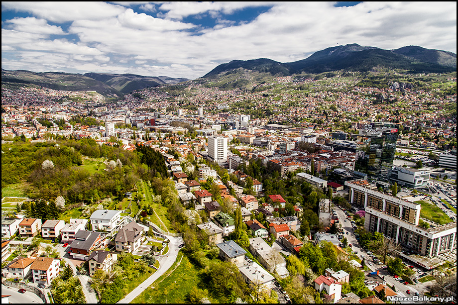 Sarajevo__0624__IMG_3408