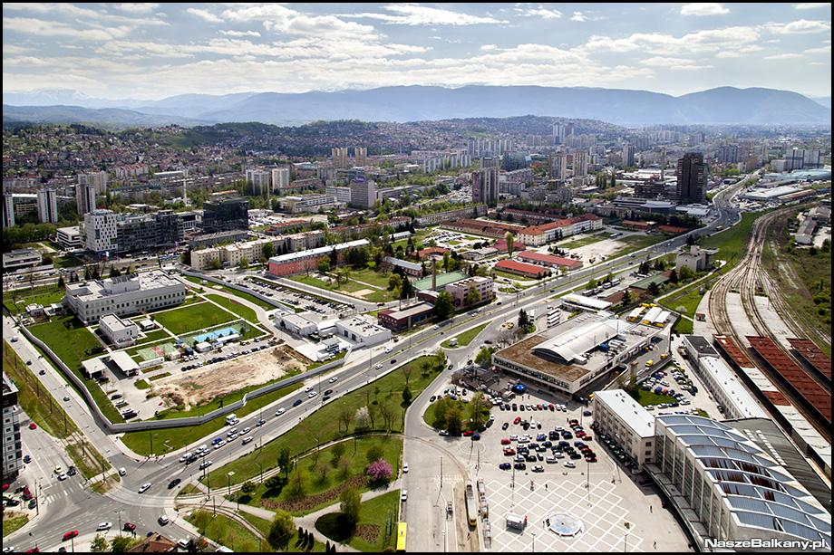 Sarajevo__0628__IMG_3412