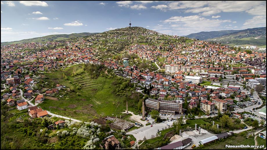Sarajevo__0634__IMG_3415