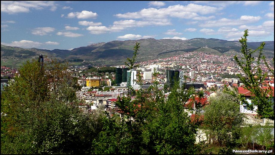 Sarajevo__0642__S1200016