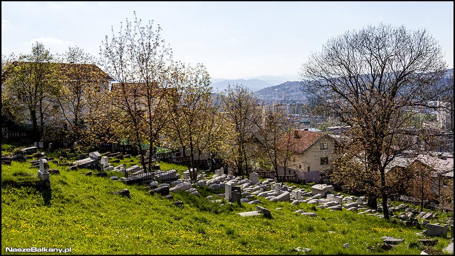 Sarajevo__0651__IMG_3425