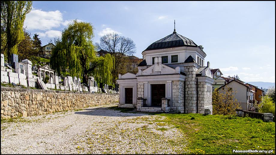 Sarajevo__0656__IMG_3430