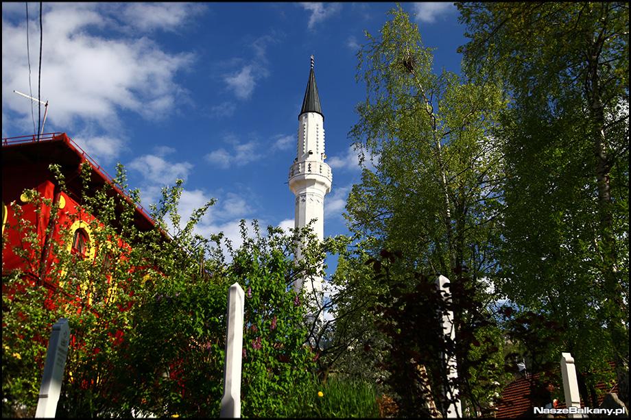Sarajevo__0659__IMG_3433