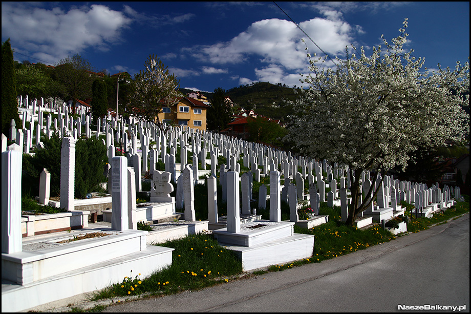 Sarajevo__0669__IMG_3443