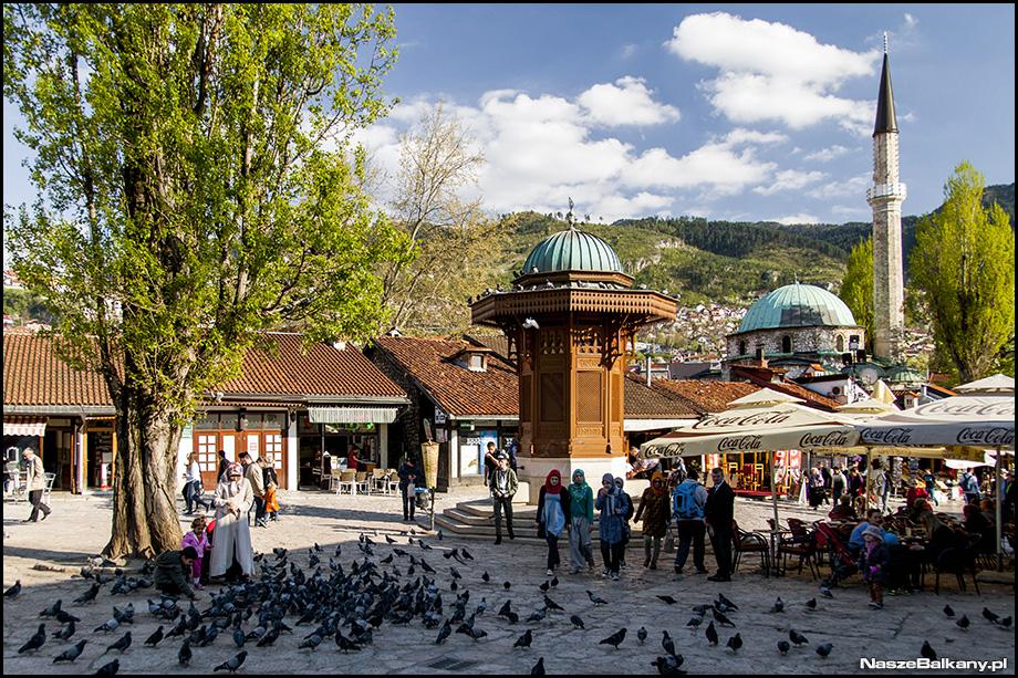 Sarajevo__0679__IMG_3453