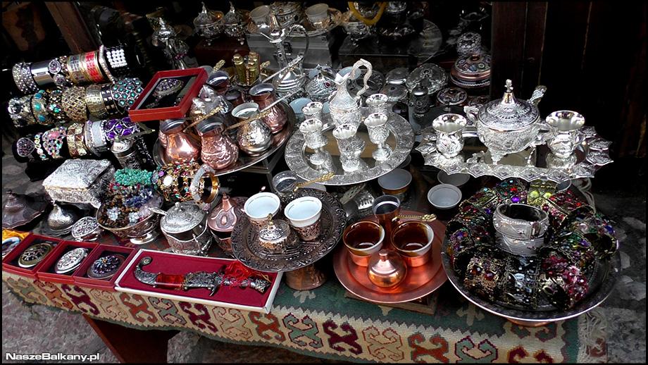 Sarajevo__0685__S1200020