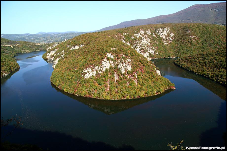 Rzeka-Vrbas-327
