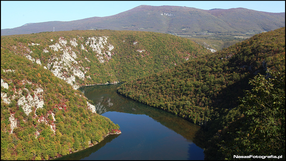 Rzeka-Vrbas-350