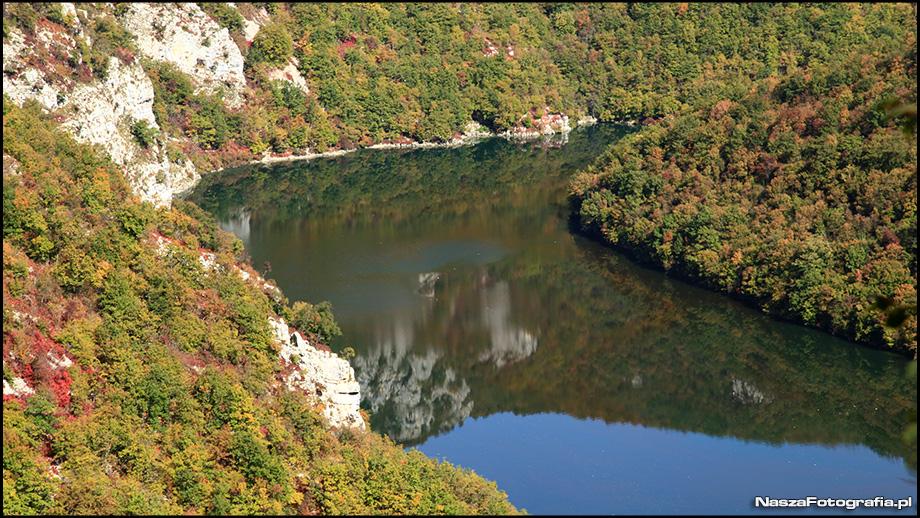 Rzeka-Vrbas-354