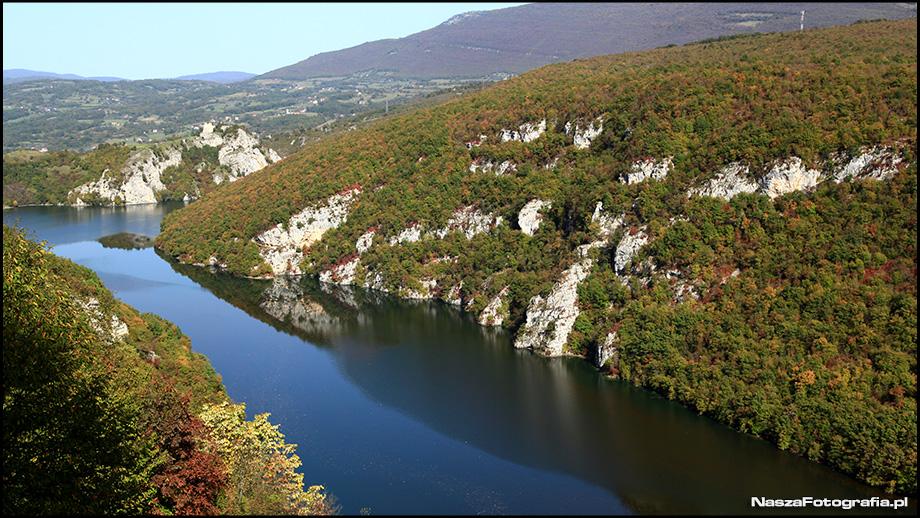 Rzeka-Vrbas--362