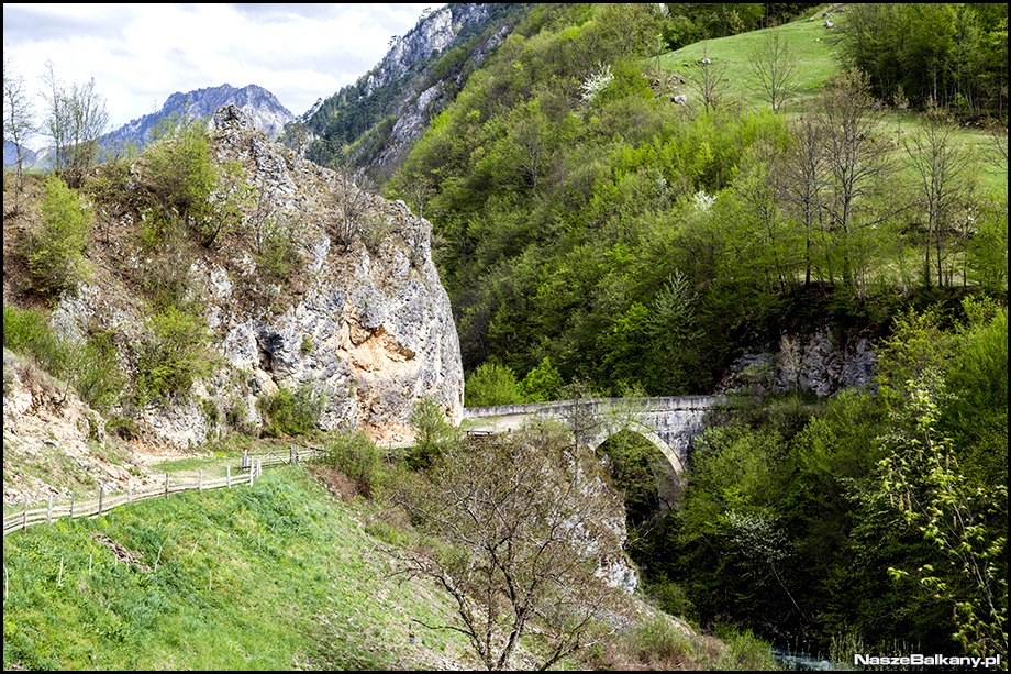 Bridge_Zepa___0404__IMG_3212