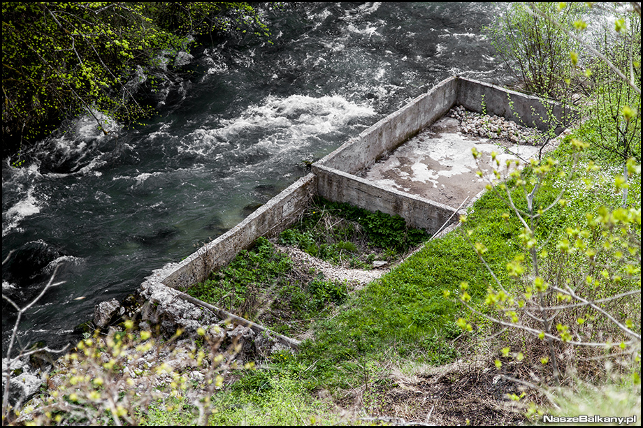 Bridge_Zepa___0415__IMG_3223