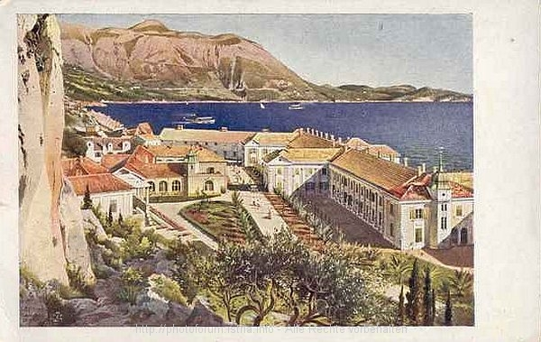 KUPARI_1928_Postkartenkopie