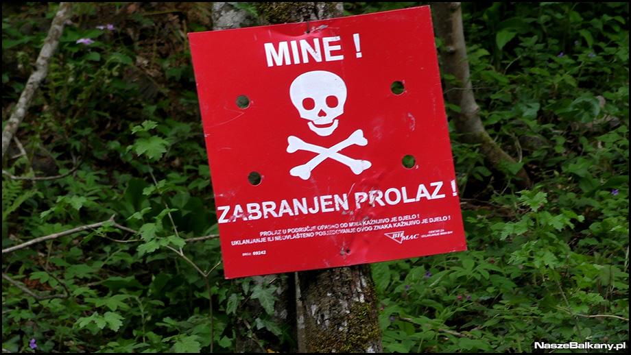 Nasze_Balkany_1171__S1260077