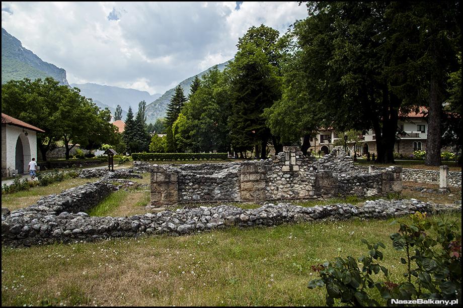 Peć Kosowo