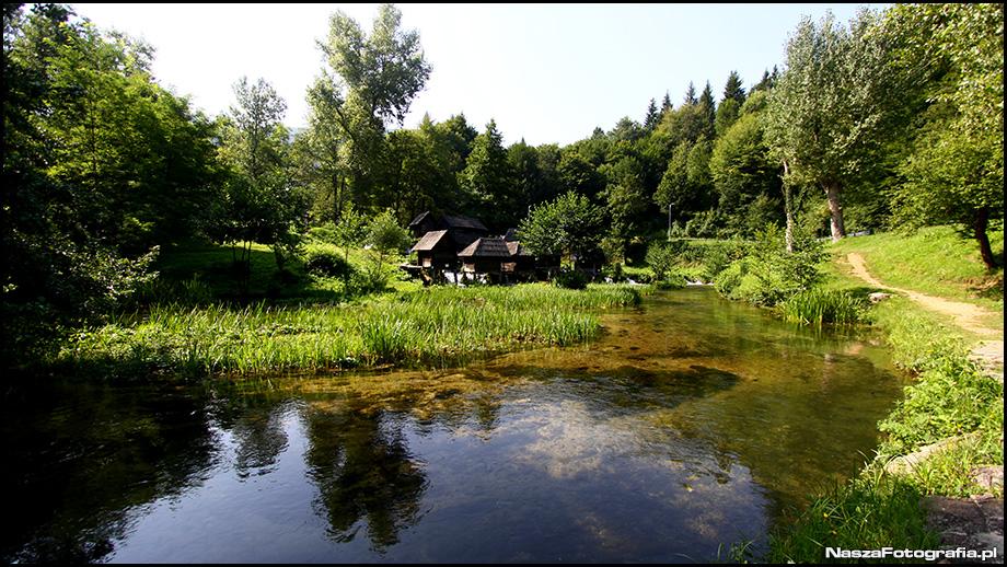 BiH  Plivsko