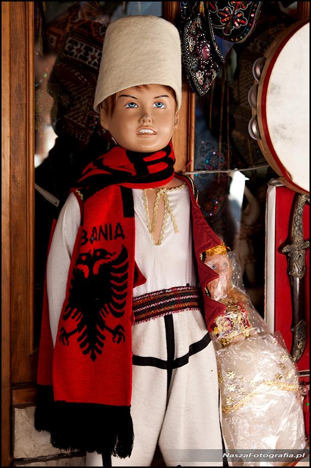 Albania-Kruje-20120822_197