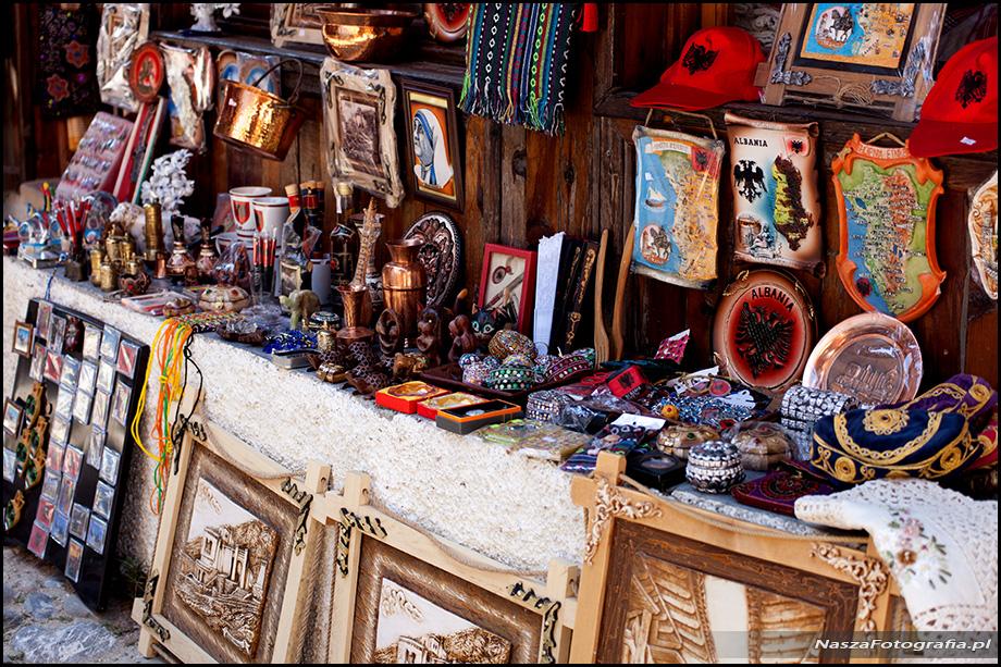 Albania-Kruje-20120822_198