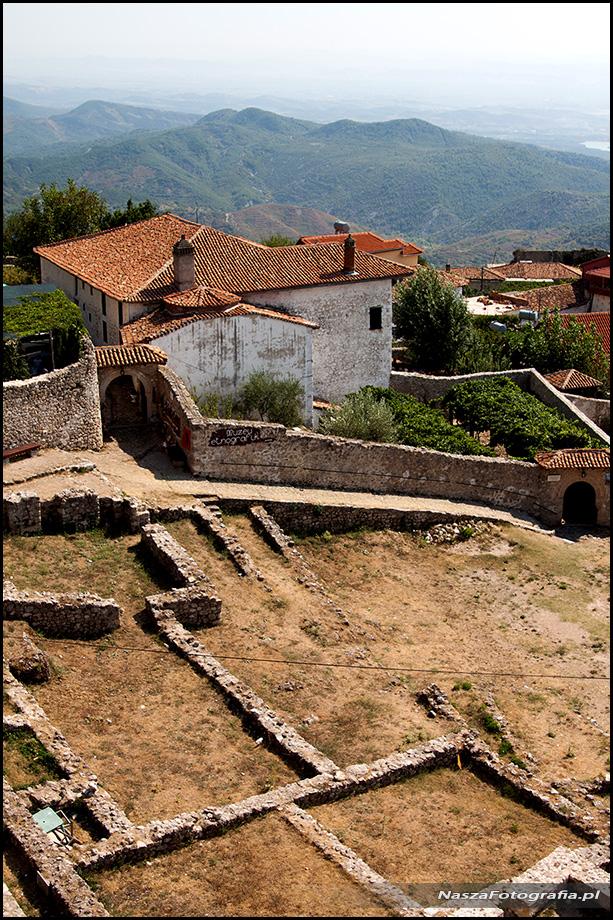 Albania-Kruje-20120822_255