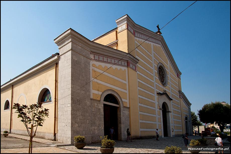 Albania-Szkodra-20120822_045