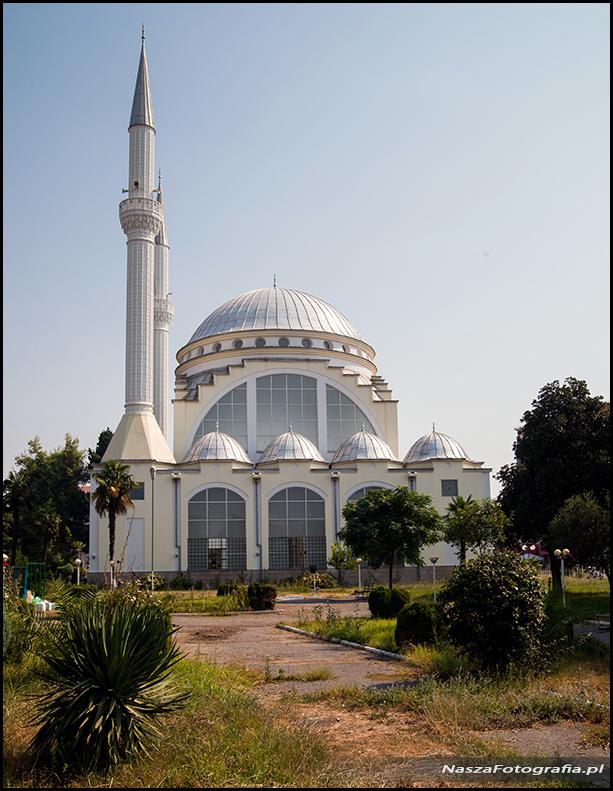 Albania-Szkodra-20120822_060