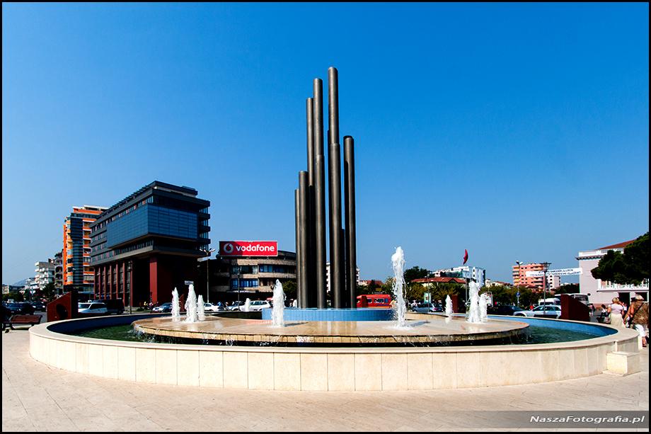 Albania-Szkodra-20120822_071