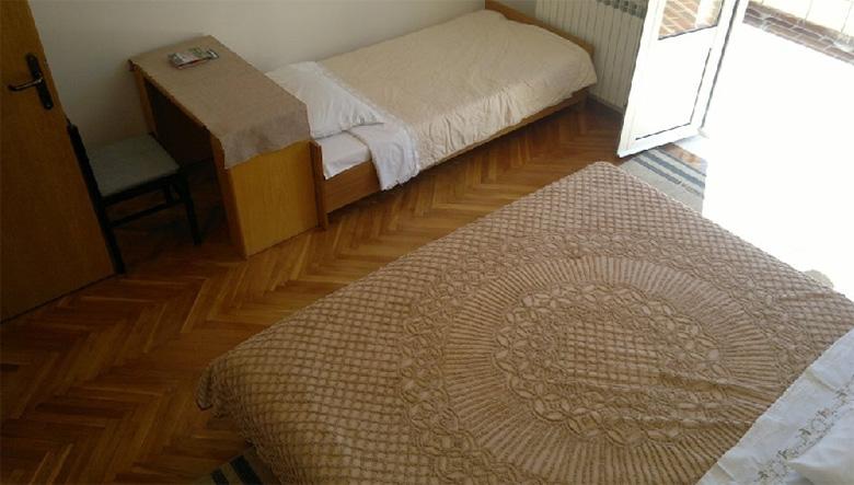 Apartment Krile - noclegi Dubrownik 2