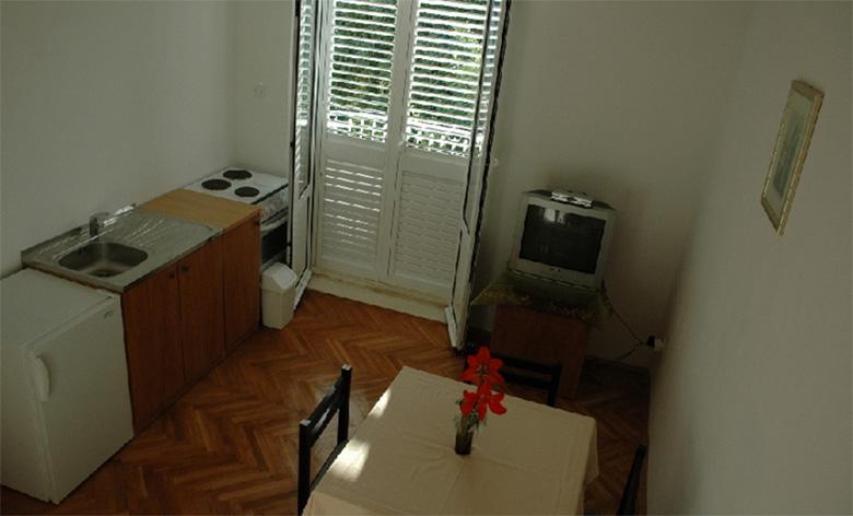 Apartment Krile - noclegi Dubrownik 5
