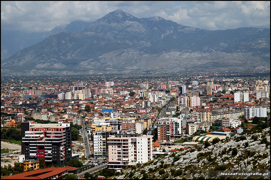 Balkan-Tour-2014-Albania-IMG_9090