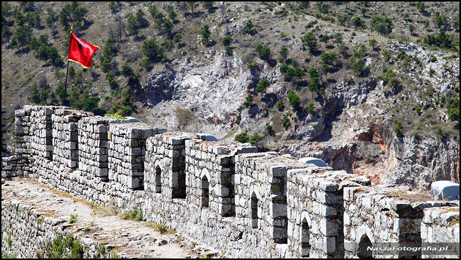 Balkan-Tour-2014-Albania-IMG_9104