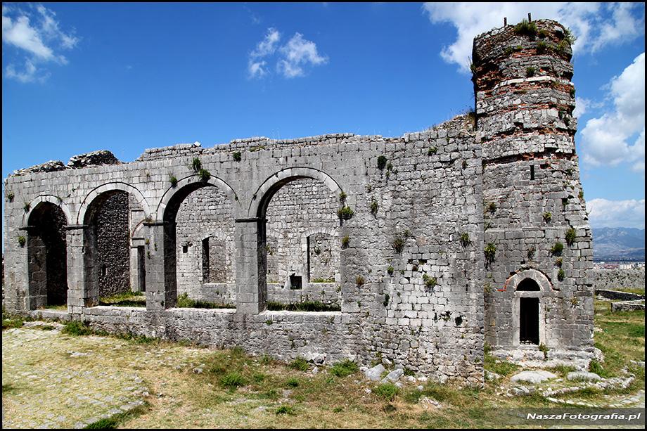 Balkan-Tour-2014-Albania-IMG_9107