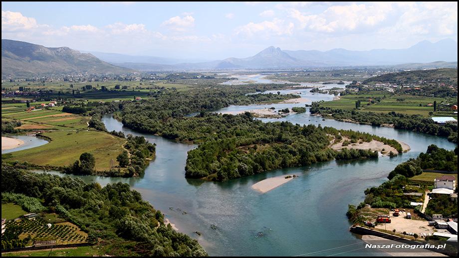 Balkan-Tour-2014-Albania-IMG_9111