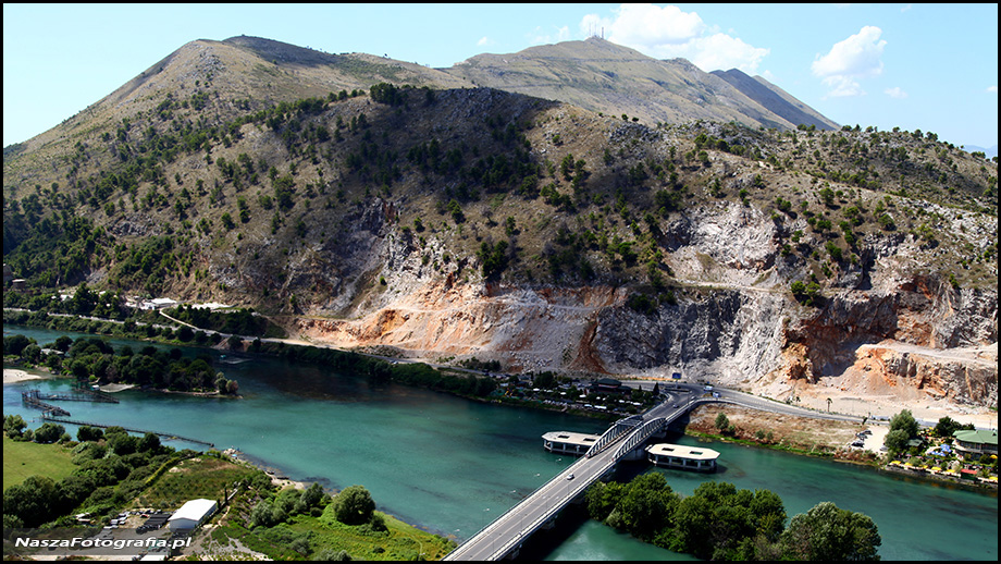 Balkan-Tour-2014-Albania-IMG_9113