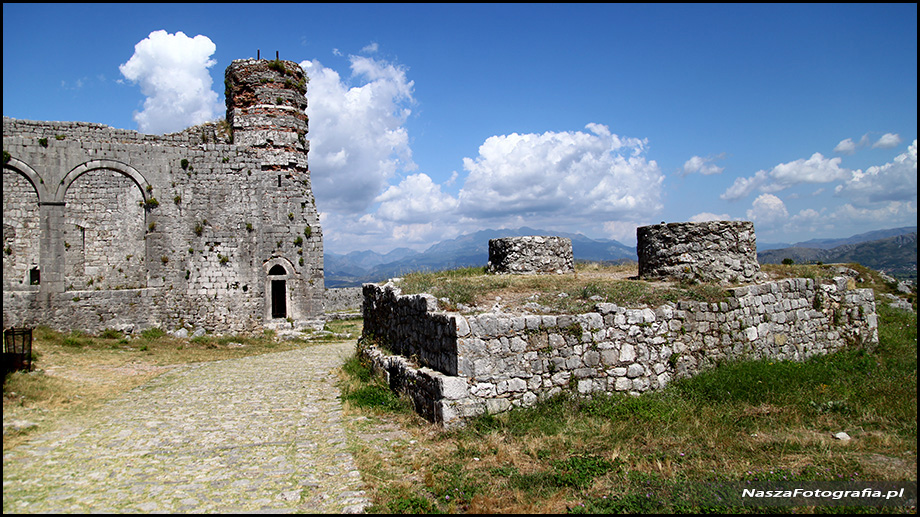 Balkan-Tour-2014-Albania-IMG_9153