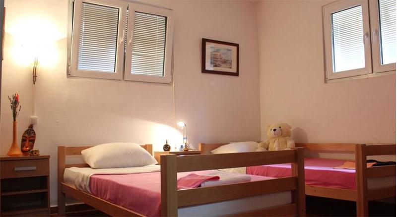 Hostel 42 Skopje 5