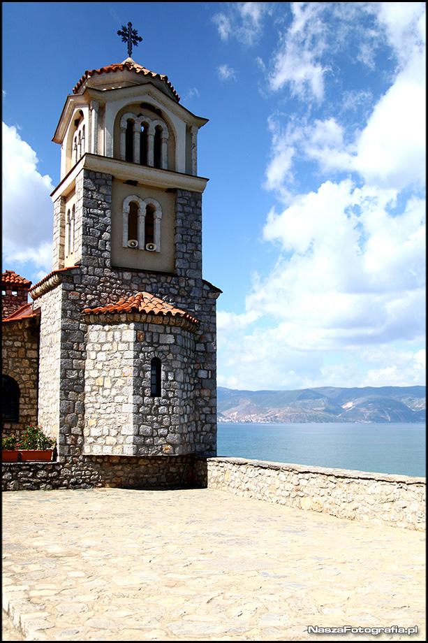 [Macedonia - Neum] Macedonia - Neum