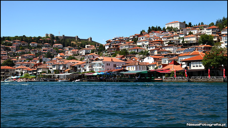 Macedonia_Ohrid___142____IMG_0116