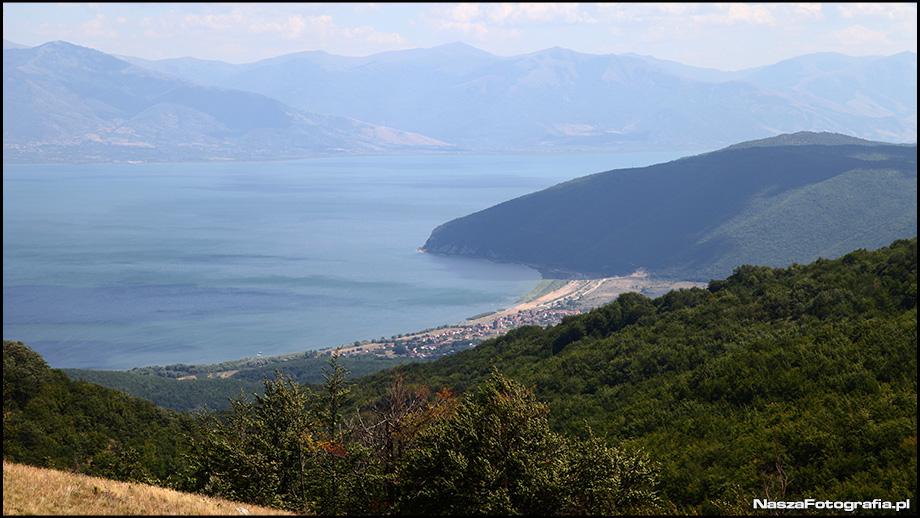 Macedonia_Prespanskie___IMG_9867
