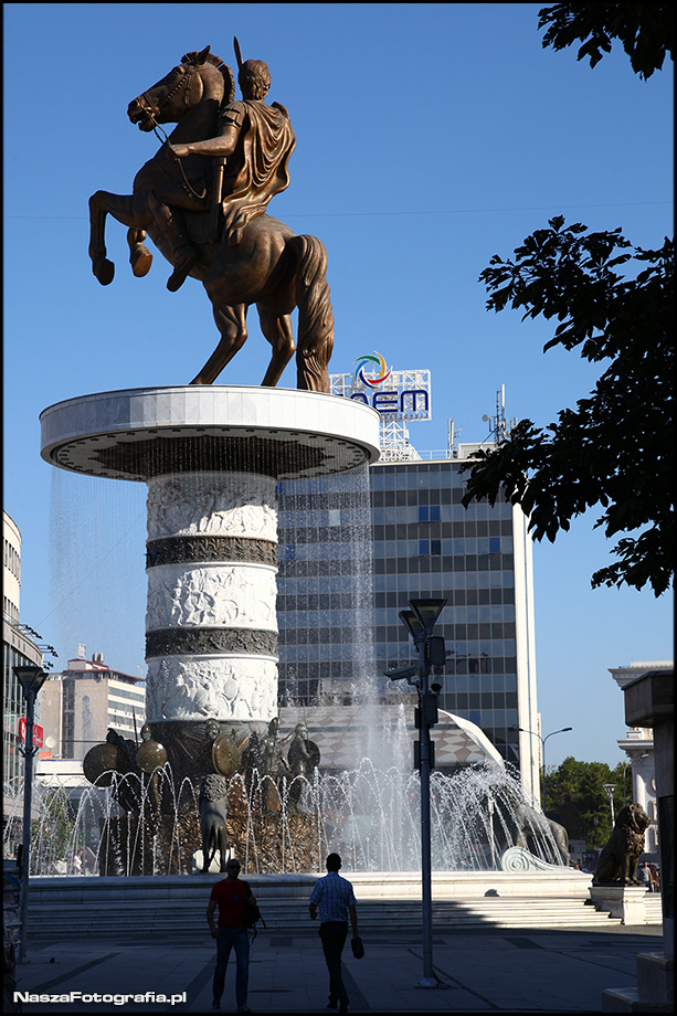 Macedonia_Skopje___IMG_0538