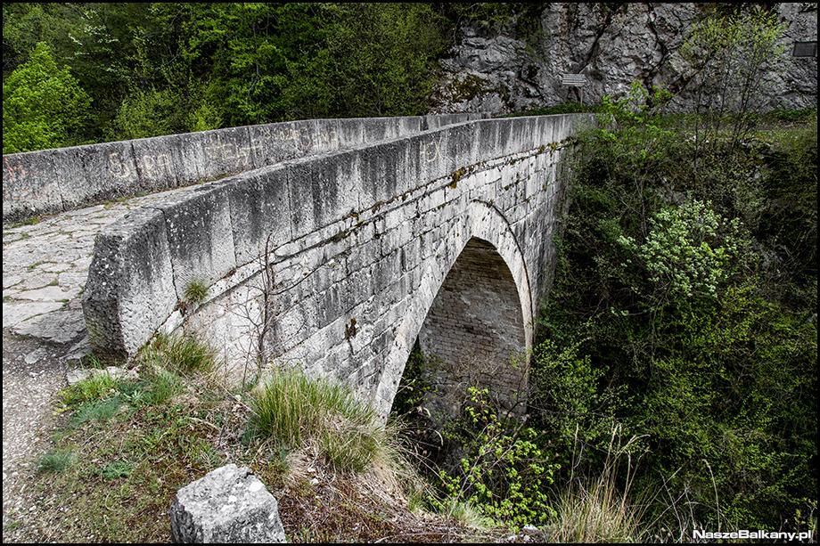 Bridge_Zepa___0412__IMG_3220