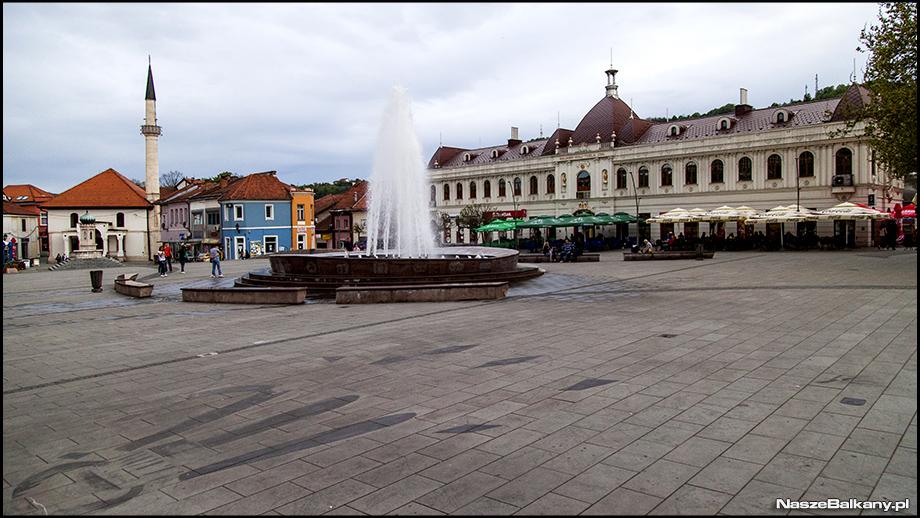 Tuzla___IMG_3066