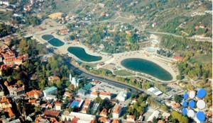 Pannonica-Season-Started-kalesija.info_