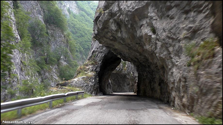 Kanion Rugova